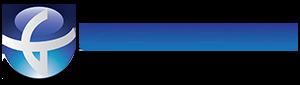 Logo da gênesis tecnologia